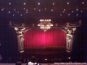 phantom-stage